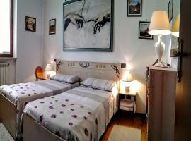 Hotel Photo: B&B Happy Days Verona