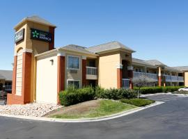 A picture of the hotel: Extended Stay America - Denver - Cherry Creek