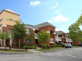 Hotel Photo: Extended Stay America - Richmond - West End - I-64