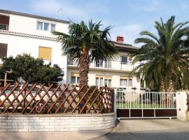 Apartment Medulin Medulin Croatia
