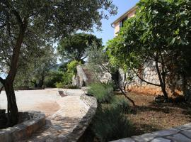 Hotel Photo: Villa Nela