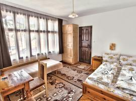 Hotel Photo: Guest House Biser