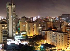 Hotel Photo: Corporate Rental in Hato Rey