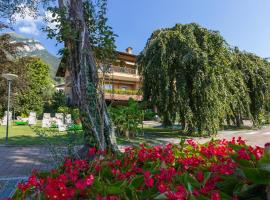 Hotel Photo: Albergo Villa Edy