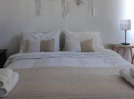 A picture of the hotel: Apartamento Carlos Antunez