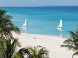 Hotel Photo: Barcelo Solymar - All Inclusive