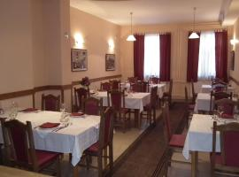 Hotel Photo: Naša Tvrđava Guest Accommodation
