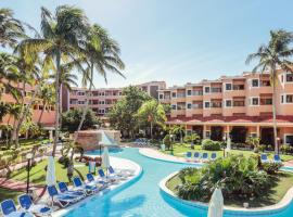 Hotel Photo: Be Live Experience Las Morlas