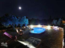 Hotel Photo: Villa Oxa Dreamland