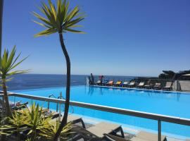 Riviera Selection COSTA PLANA Cap d'Ail France