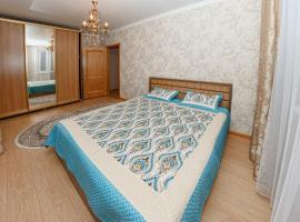 Hotel Photo: Apartments Vesna