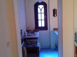 Hotel Photo: Apartment Red Sea