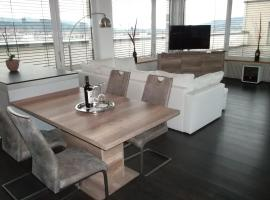 Business-Loft @ Zürich Regensdorf Switzerland