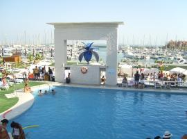 Hotel Photo: Hotel Puerto Sherry