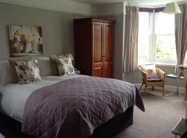 Hotel Photo: The Spinney
