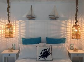 Hotel Photo: 4Skiathos