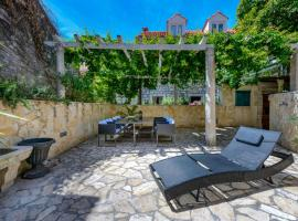 Hotel Photo: Dubrovnik Old House