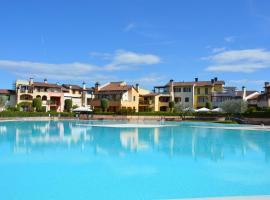 Hotel Photo: Residence Garda Resort Village
