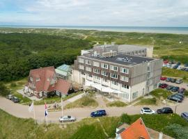 Hotel Photo: Grand Hotel Opduin