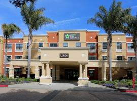 Extended Stay America - Oakland - Alameda Airport Alameda USA