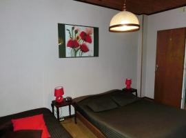 Hotel Photo: Relais Saint Vincent