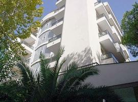 Hotel Photo: Residence le Spiagge