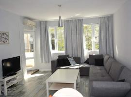Hotel Photo: Ivet Apartment