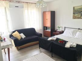 Apartment Silvana Šibenik Хърватия