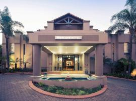 Hotel Photo: Mercure Hotel Nelspruit