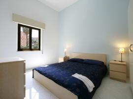 Hotel Photo: Novecento Bed and Breakfast
