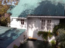 Hotel Photo: Guest house Sincere Wilderness