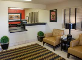 Hotel Photo: Extended Stay America - San Diego - Fashion Valley