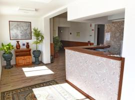 Hotel Photo: Horta d'Alva