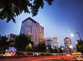 Hotel Photo: Fraser Place Namdaemun