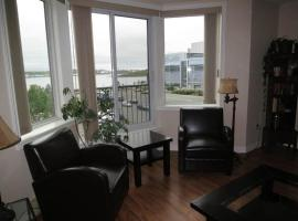 Hotel Photo: Water View, Perfect Location