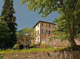 i2a rooms Guest House Morcote Switzerland