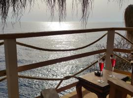 Hotel Photo: Zakros Hotel Lykia