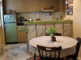 Hotel Photo: 2 bedroom in Pleven Center