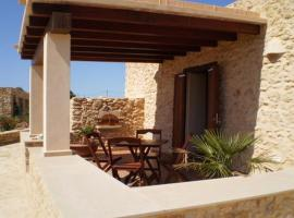 A picture of the hotel: Es Pi Catala 2