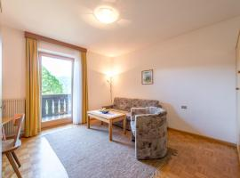 Hotel Photo: Garni-Residence Villa Paul