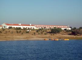Hotel Photo: Herdade da Lameira Country Hotel