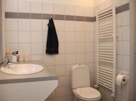 Hotel Photo: B&B Kokkedal