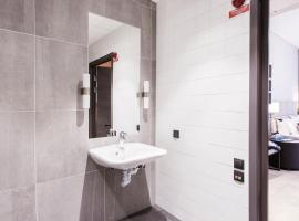 Hotel Photo: Quality Hotel Winn Haninge