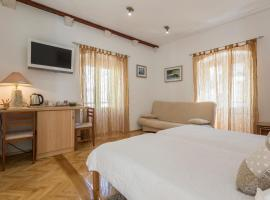Hotel Photo: Carrara Accommodation