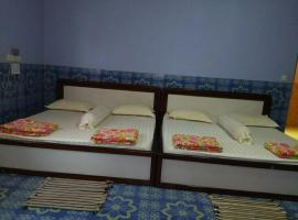 Hotel Photo: Excellent Guest House- Burmese Only