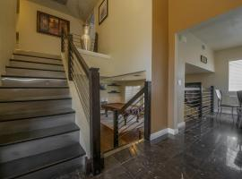 Hotel Photo: 4 Bedroom House in Groveview Lane, Las Vegas