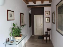 Hotel photo: Appartamento La Corte Verona