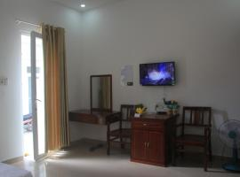 Hotel Photo: New Day Phu Quoc Guesthouse