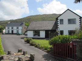 Hotel Photo: An Dooneen, The Hurley Farm B&B