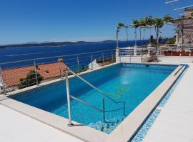 Hotel photo: J&B Holiday House Hvar